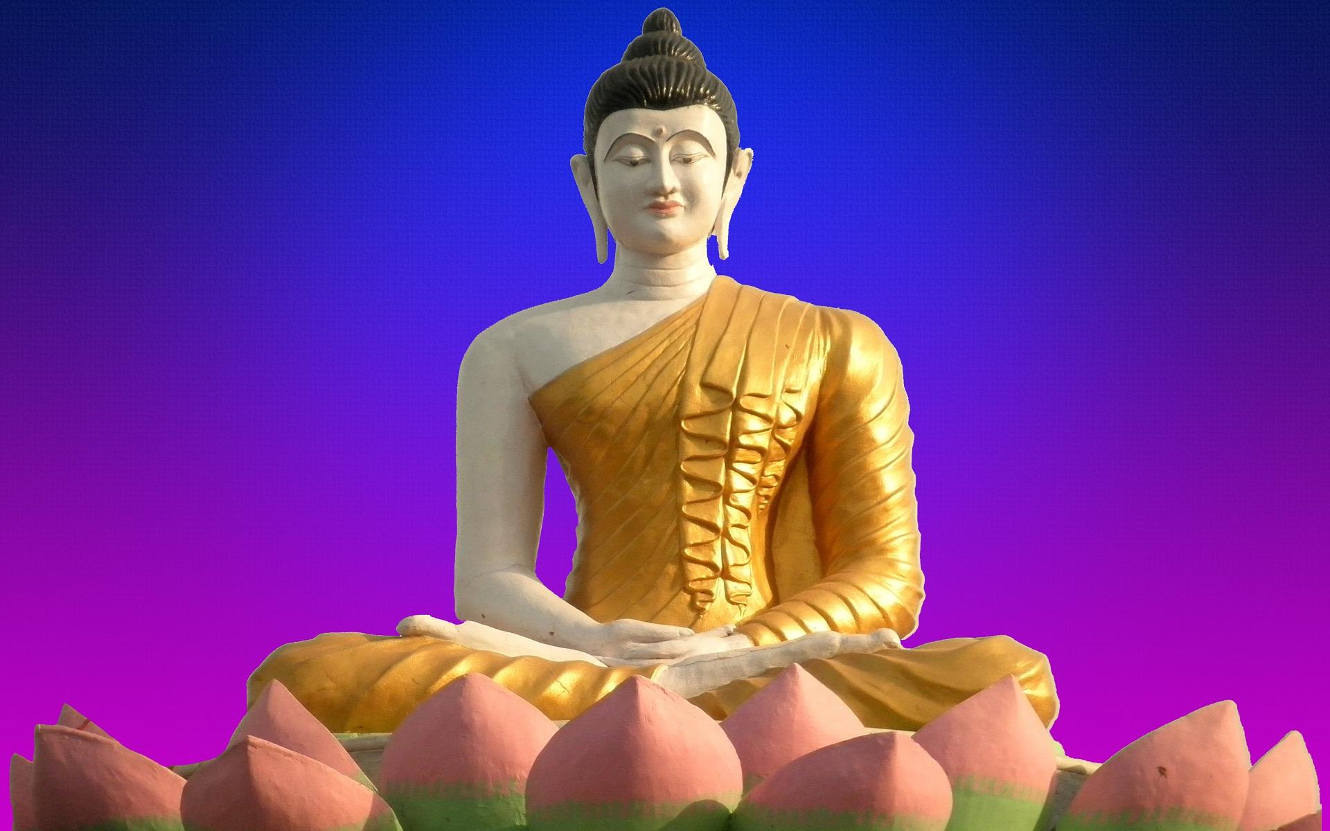 Lord-Gautama-Buddha